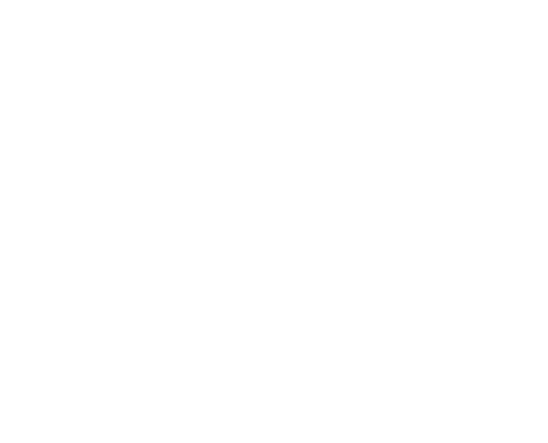 Hope&Glory_Logo_lge_rev_white