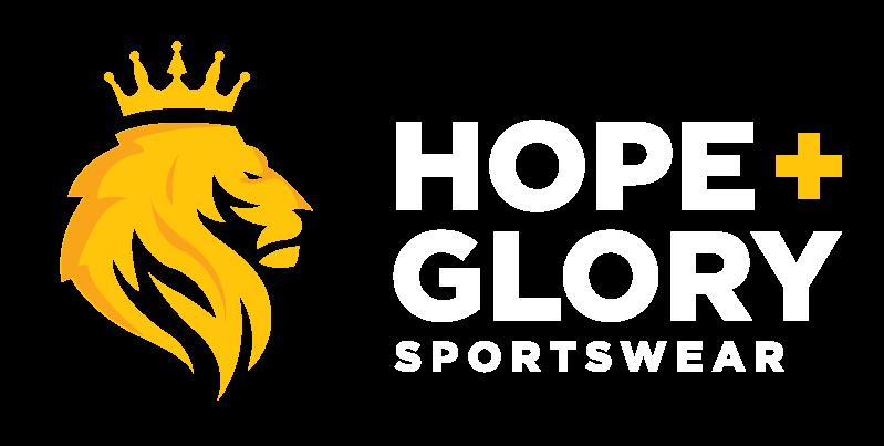 new_logo_full_cropped
