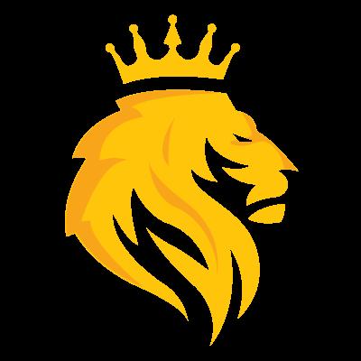 new_logo_new